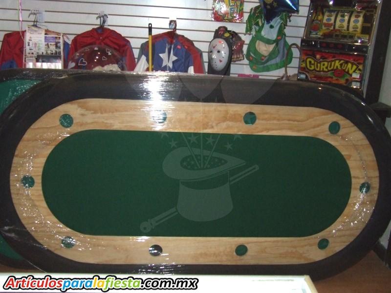 Poker de fantasia - Holdem manager play money hud