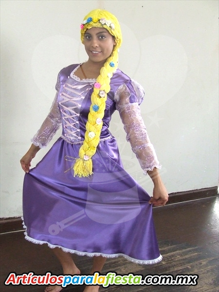 fiesta com mx: